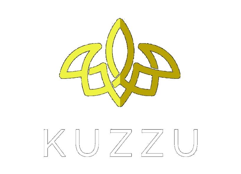 Kuzzu Turkish Bar And Grill